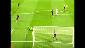 Real Madrid vs Barcelona 21 ne komentin e Dritan