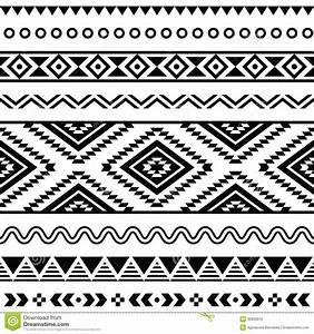 free+southwest+clip+art+designs | More similar stock ...