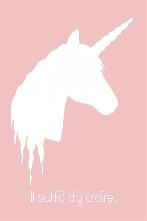 les 25 meilleures id 233 es de la cat 233 gorie licornes sur de licorne mignonne