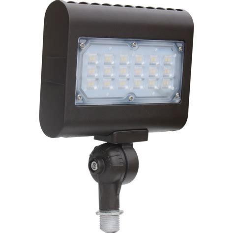 lfl knuckle mount led flood lighting led lighting