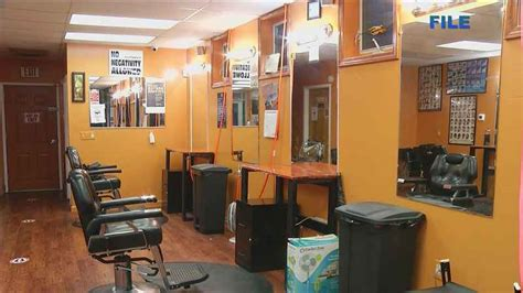 RIF: Business owner pushed back when second closing was announced just before Thanksgiving ...