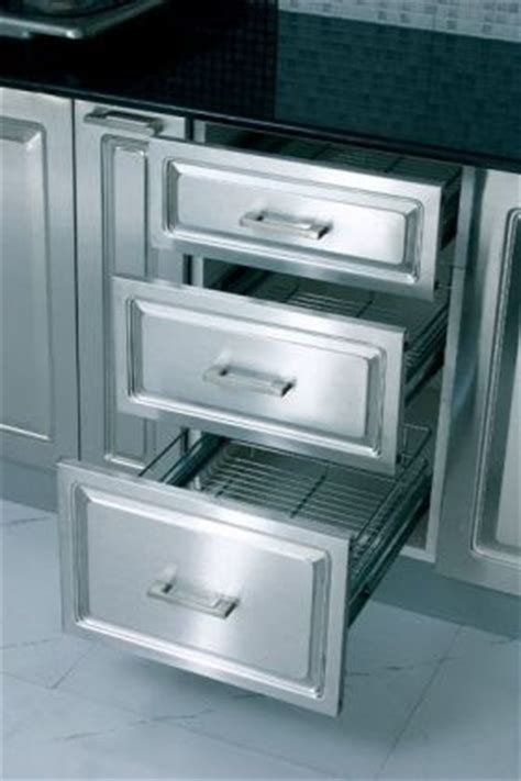 stainless kitchen cabinet doors cabinets for kitchen stainless steel kitchen cabinets 5709
