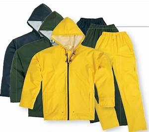 vetement de pluie With vêtements de pluie femme