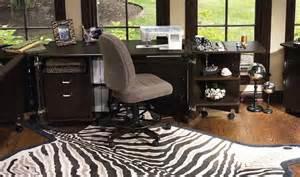 koala studios sewing machine furniture sewing machine cabinets koala furniture