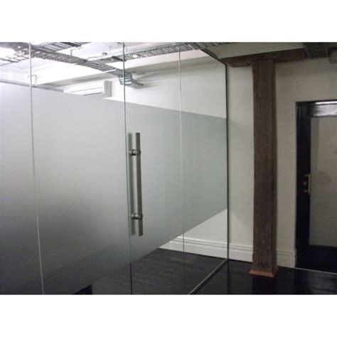 bureau pour cabinet aspect verre d 233 poli pour bureau local cabinet design 18
