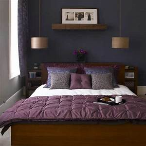 how to decorate a small bedroom useful tips With ideas on how to decorate a small bedroom