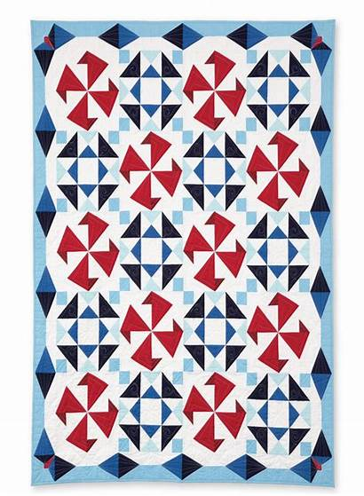 Quilt Valor Pattern Ribbons Patterns Quilting