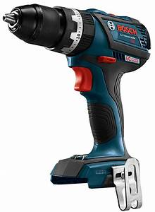 Hilti Akkuschrauber 18v : hilti te 4 a18 cordless hammer drill tool body kit the home depot canada ~ Eleganceandgraceweddings.com Haus und Dekorationen