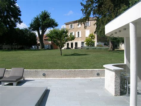 dallage naturelle exterieur terrasse dallage ext 233 rieur naturelle et reconstitu 233 e nature et sens