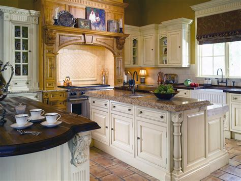 choosing the right kitchen countertops hgtv resurfacing kitchen countertops kitchen designs choose