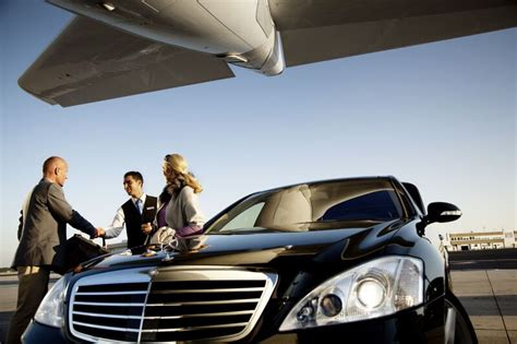 Airport Limo Rental by Understand The Of Professional Limo Service To Your
