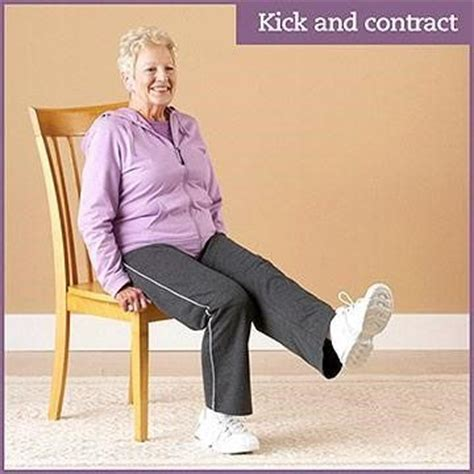 5 exercises for seniors with mesothelioma lake park