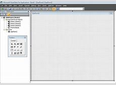 Vbscript To Filter Data In Excel advanced filter excel