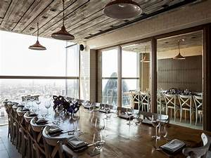 private dining rooms at london restaurants time out london With restaurants with private dining room