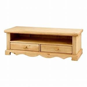 meuble tele 2 tiroirs 1 niche achat vente meuble tv With meuble niche