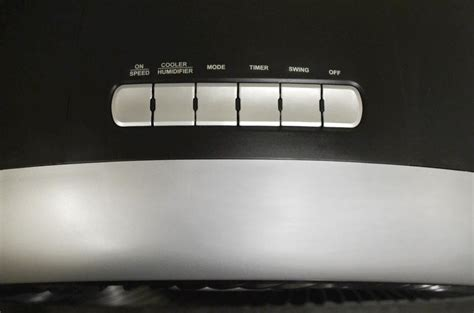 luma comfort ec110s luma comfort ec110s portable evaporative cooler