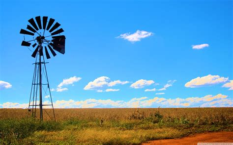 windmill wallpapers  background images stmednet
