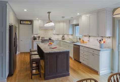 kitchen remodel princeton nj portfolio luxury bath