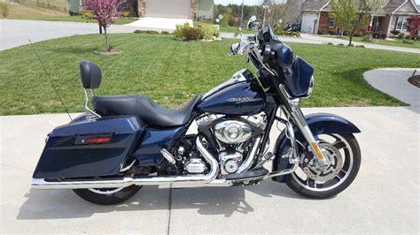 Harley Davidson Cleveland by Harley Davidson Glide Motorcycles For Sale In