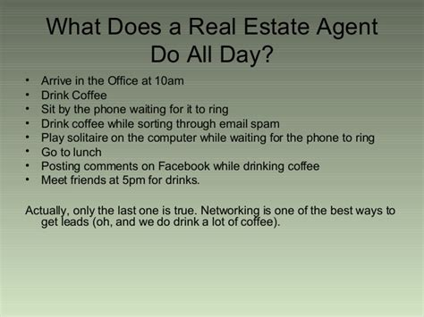To Become A Real Estate Agent What Does It Take To Become A Massachusetts Real Estate Agent
