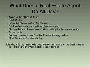 what does it take to become a massachusetts real estate agent With how to become a high end real estate agent