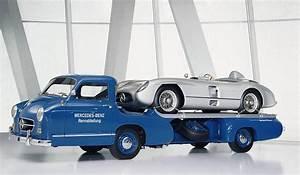 Mercedes De Collection : collection 2 mercedes benz rennwagen schnelltransporter mercedes benz international ~ Melissatoandfro.com Idées de Décoration
