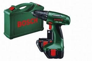 Batterie Bosch Psr 1200 : bosch psr 1200 a mefiblogon ~ Edinachiropracticcenter.com Idées de Décoration