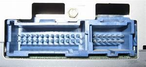 2005 Chevy Malibu Base  Stereo Wiring