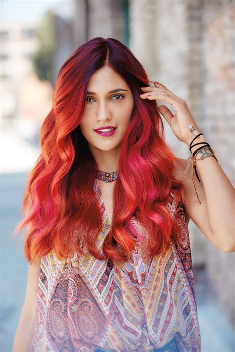 Hair Color by Clairol Professional Launches Permanent Hair Color