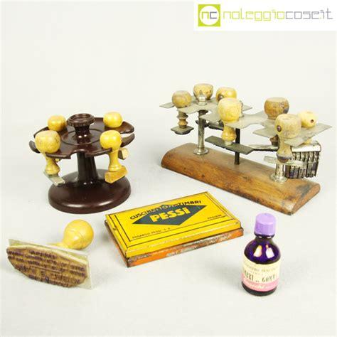 oggetti per scrivania oggetti da scrivania design pk34 187 regardsdefemmes