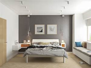 Modern Light Grey Room Incredible Homes Ideas Decorate