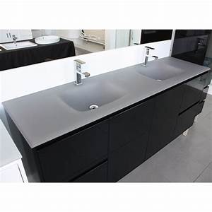 Glass Bathroom Vanity Top Creative Bathroom Decoration