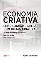 creative economy  people  money  ideas  john howkins reviews discussion