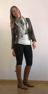 Casual office outfit ) | Outfit ideas | Pinterest