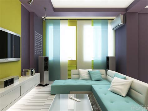 small livingroom designs small minimalist living room designs looks so with