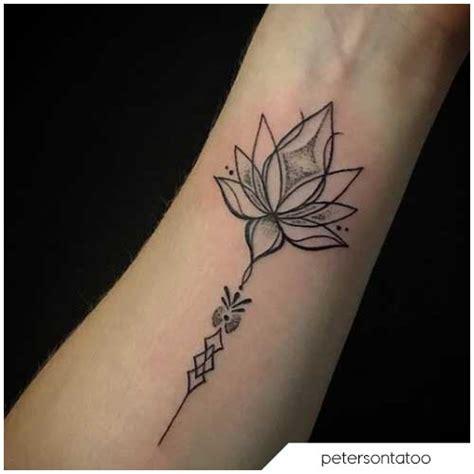 fior di loto tatoo significato tatuaggio fiore di loto tante idee per te