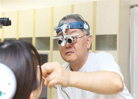 坂本 耳鼻 咽喉 科