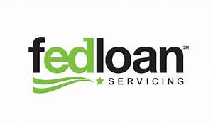 FedLoan Servicing Student Loan Company Review 2014 ...
