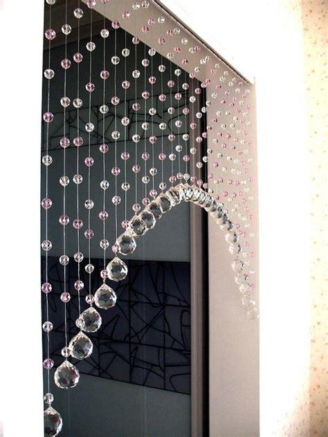 black curtains bedroom curtina feita com cristais para lustres ldicristais