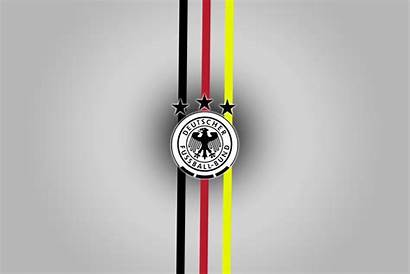 Germany Football Team Wallpapers National German Logos