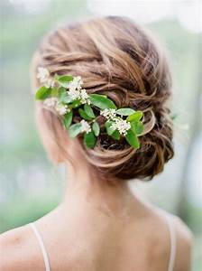 25 Best Ideas About Wedding Guest Hair Accessories On