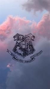 Die besten 17 Ideen zu Harry Potter Bildschirmhintergrund ...