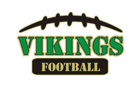 Boys Varsity Football - Parker High School - Janesville ...