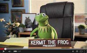 84 best images about kermit on Pinterest | The muppets ...