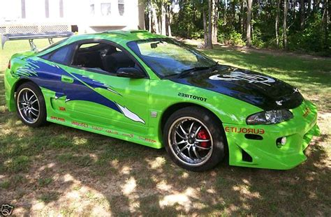 modified mitsubishi eclipse custom mitsubishi eclipse image 28