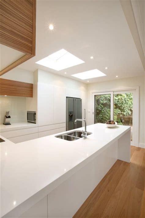 Australian Countertops - 100 best images about vicostone quartz surfaces on