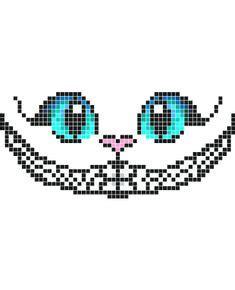 easy pixel art images easy pixel art simple