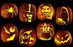 Pumpkin Masters Carving Tools by Advertising Design Articles Nick Jr Halloween Pumpkin