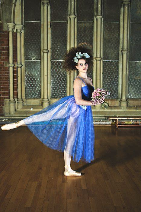 wedding photo shoot ballerinas  butterflies alice