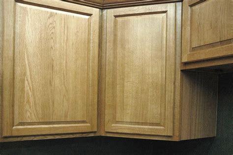 menards kitchen pantry cabinet oak pantry cabinet menards bruin 7435